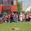 20100801 naše soutěž 194.jpg