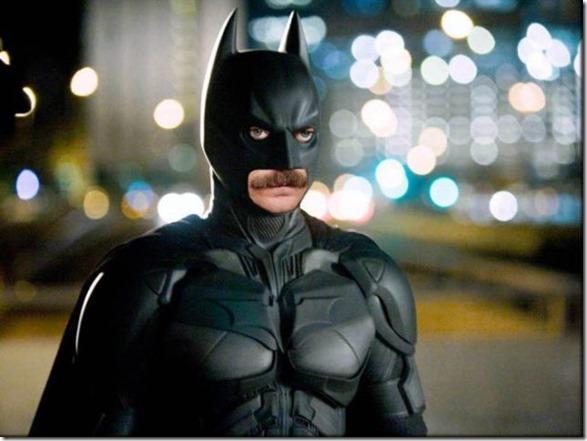 new-batman-faces-1