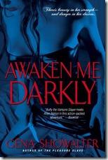 awaken 01