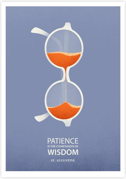 Patience is the companion of wisdom Tang Yau Hoong jpg pagespeed ce GUWgRWTFIs