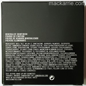 c_CheekyBronzeMineralizeSkinfinishMAC2