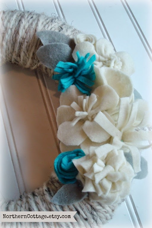 [Handmade%2520Felt%2520Wreath%2520%257BNorthernCottage%257D%2520%255B17%255D.jpg]