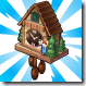 viral_alps_village_cuckoo_clock_75x75