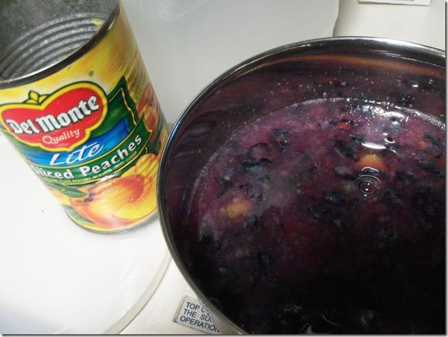 recipe 059