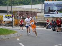 2010_wels_halbmarathon_20100502_112051.jpg