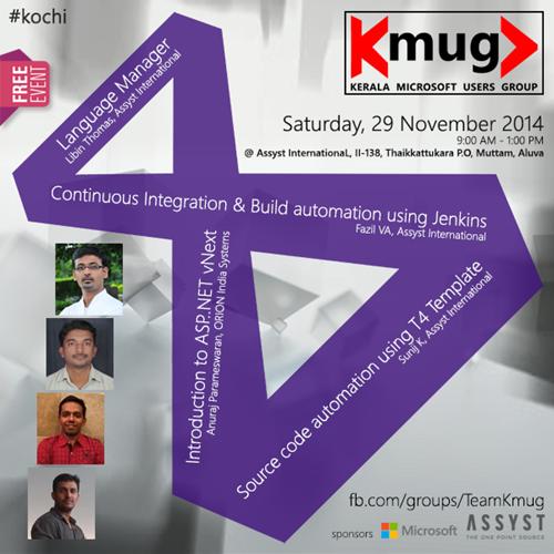 kmug-Nov2014