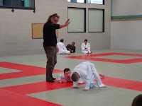 judo-adapte-coupe67-673.JPG