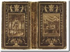 Ma.f.10, 077