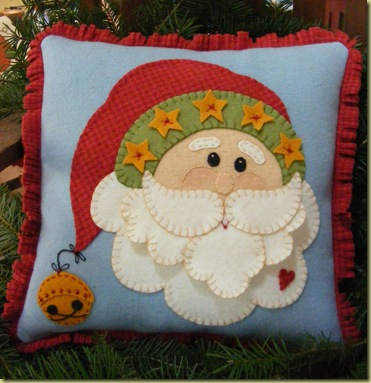572_ChristmasSanta - Copy