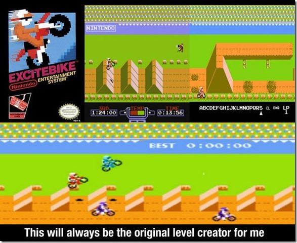 video-game-humor-17
