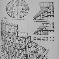 501 Coliseo 2.jpg