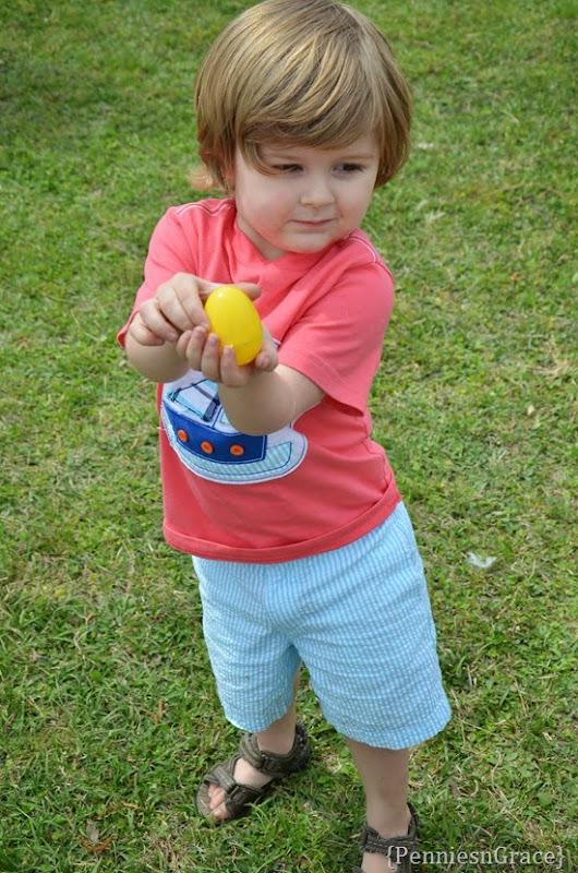 egg hunt (22)