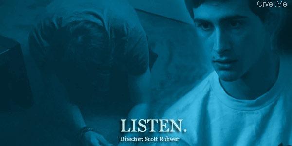 listen-fi