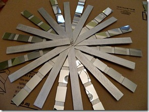 art_deco_sunburst_mirror_tutorial 5
