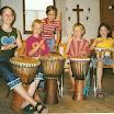 2009 - Ferienprogramm Trommelkurs (2).jpg