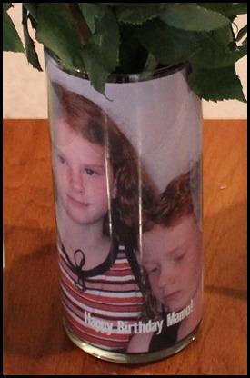 5329 vase crop