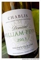 Domaine-William-Févre-Chablis-2013