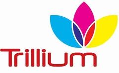 XEI_Trillium_logo
