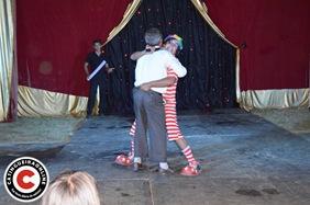circo (38)