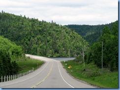 7924 Ontario Trans-Canada Hwy 17