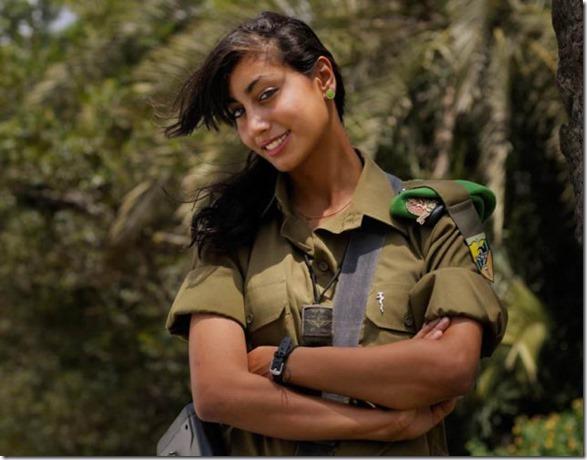 israeli-defense-girls-8
