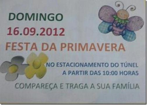 Festa_Da_Primavera