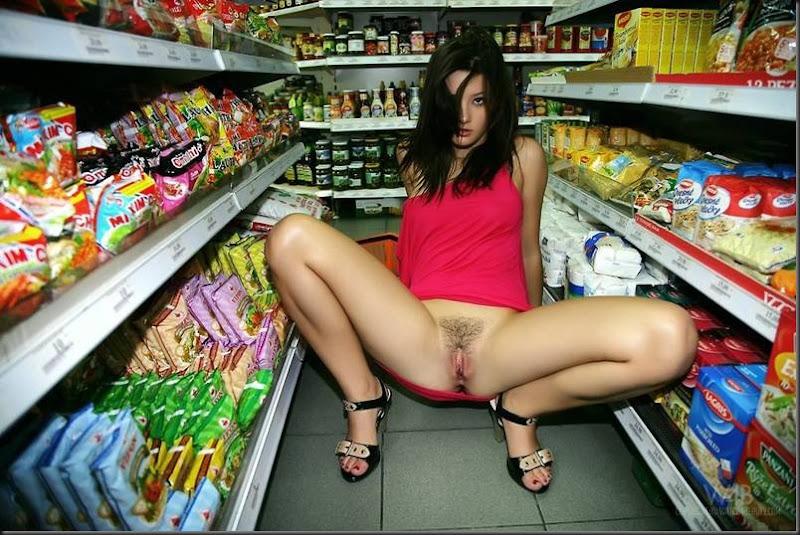 putissima_mulher_pelada_nua_buceta_pussy_0311