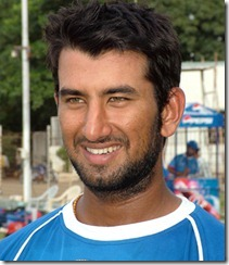 pujara_photo