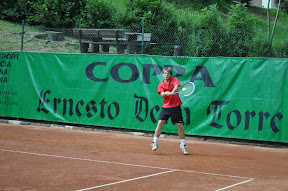 Roggeri Stefano