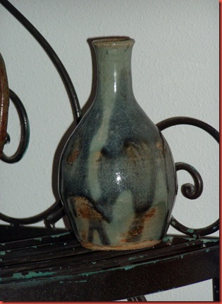Van and Pottery 009