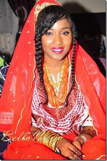Aisha-Mohammed-Sheriff-Ibrahim-Abdullahi-Atta-Kalawa-January-2013-BellaNaija002