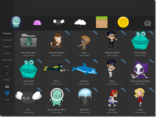 Games Blog Create Your Own Video Games Free