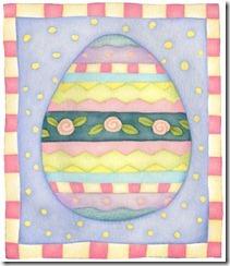easter-egg-jpg-30