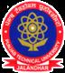 PTU_logo