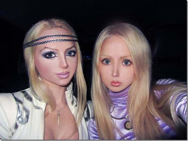barbie-friends-family-15