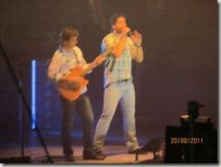 rodeio cajuru 2011 (58)