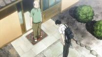 [HorribleSubs] Chihayafuru - 15 [720p].mkv_snapshot_20.38_[2012.01.17_20.17.17]