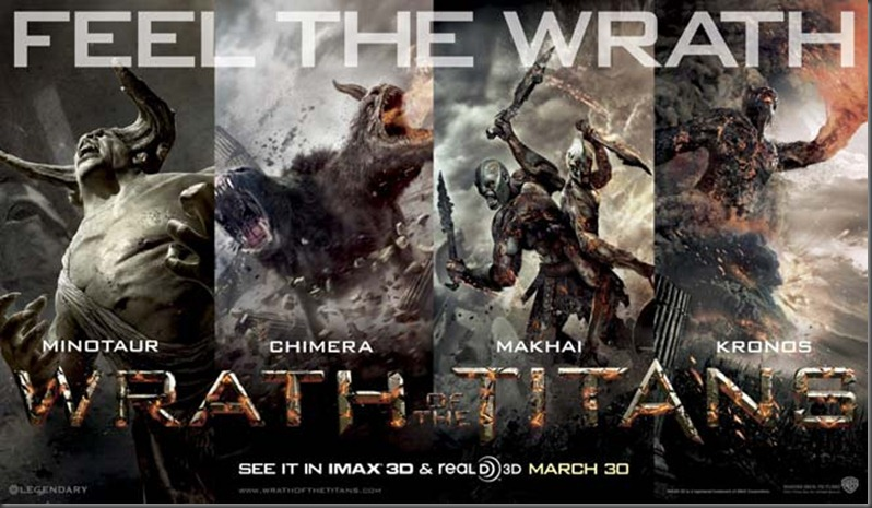 2Wrath-of-the-Titans-poster
