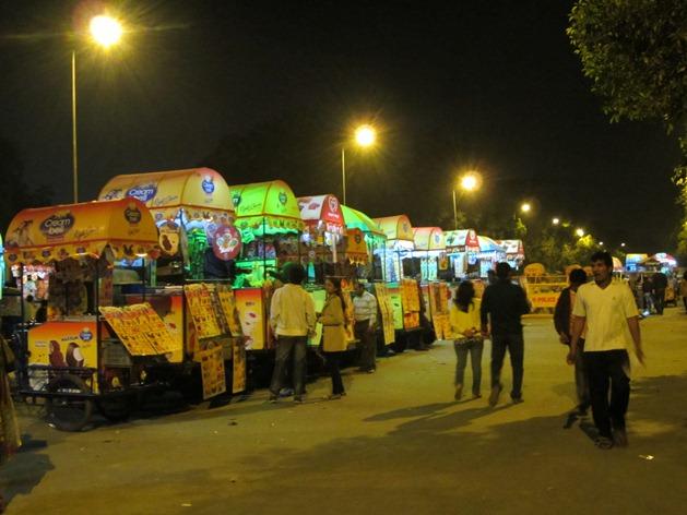 india 2012 145
