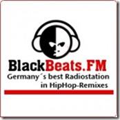 blackbeats