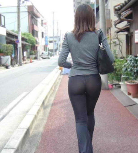 sexy girls in yoga pants wildammo 11 jpg sexy girls in yoga pants and