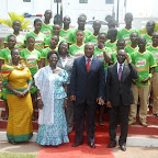 tn_VICE PRESIDENT, MINISTER FOR EDUCATION AND DEPUTY MINSTER FOR EDUCATION IN A GROUP PICTURE WITH AWARDEES.JPG