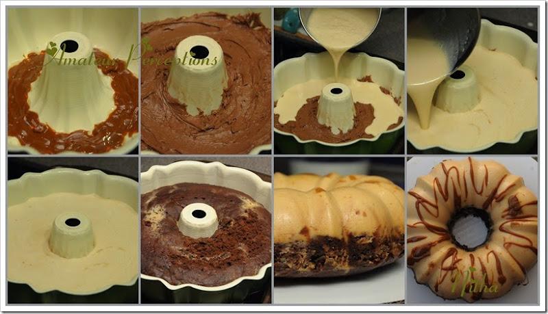 Magic Cake1