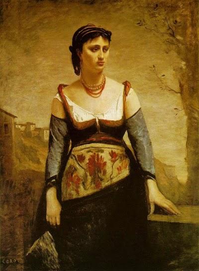 Corot, Jean-Baptiste-Camille.jpg