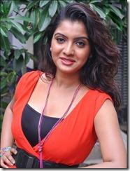 actress_madhuri_gorgeous_stills