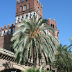 barcelona_muzeum_hist_nat.jpg