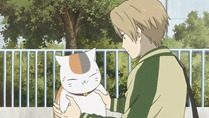 [HorribleSubs] Natsume Yuujinchou Shi - 12 [720p].mkv_snapshot_06.58_[2012.03.19_14.59.00]