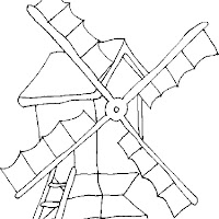 moulin6.jpg
