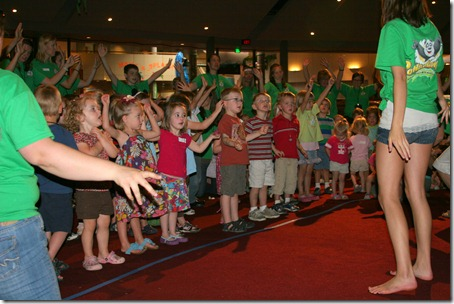 2011-06-21 VBS Day 2 (5)
