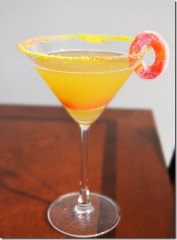 peach ring martini 1 copy